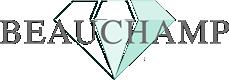 Beauchamp-Edelsteine-Innsbruck-logo