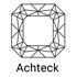 Achteck