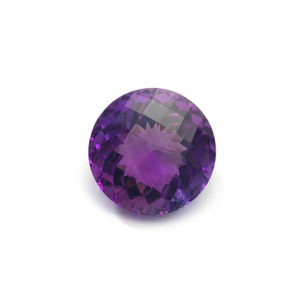 amethyst-facettiert-20mm-rund-26ct-in-violett-0702a