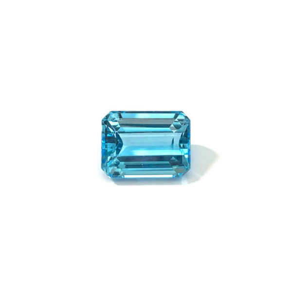 blau-topas-facettiert-16mmx12mm-achteck-16ct-in-blau-0551a