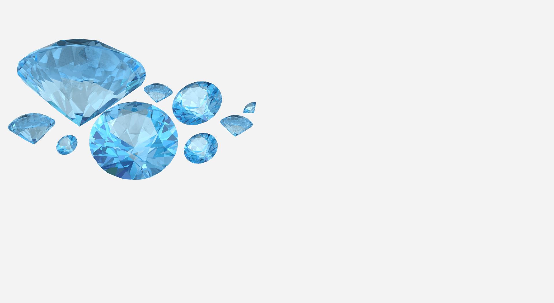 blautopase