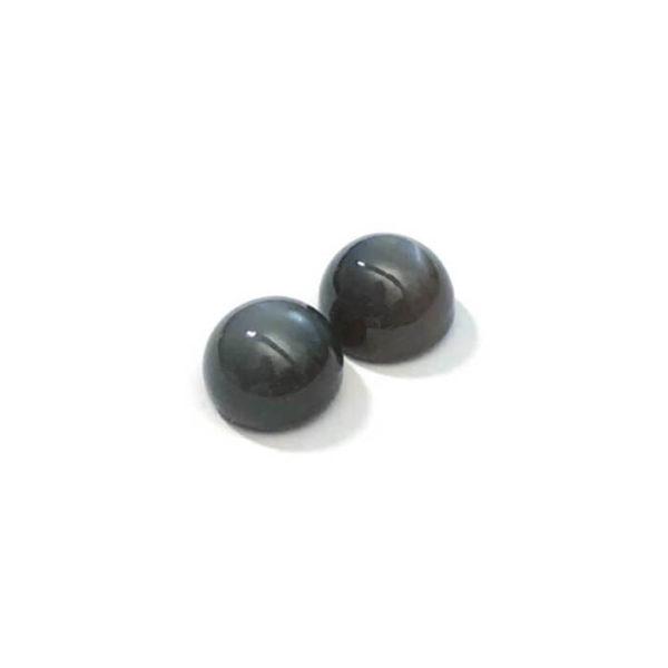 mondstein-cabochon-10mm-rund-11ct-in-grau-schwarz-0726a