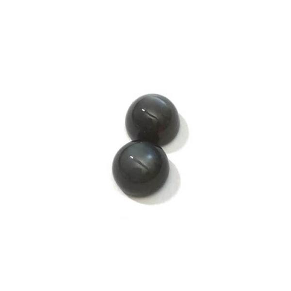mondstein-cabochon-10mm-rund-11ct-in-grau-schwarz-0726c