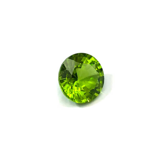 peridot-facettiert-12mm-rund-7ct-in-gruen-0685b