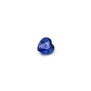 saphir,blau,korund