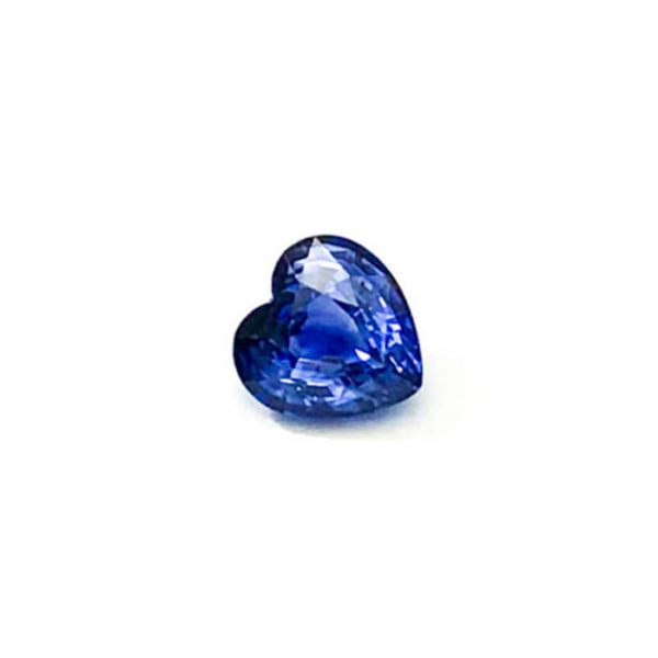 saphir-facettiert-7mm-herz-2ct-in-blau-0379b