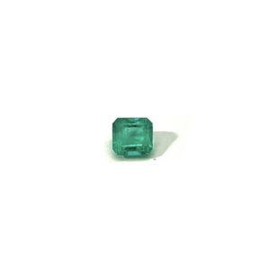 smaragd,kaufen,achteck