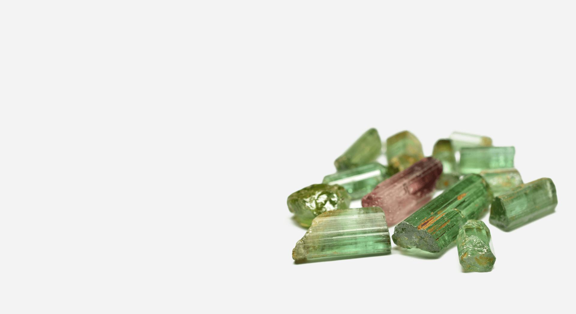 turmaline-gruen-gross