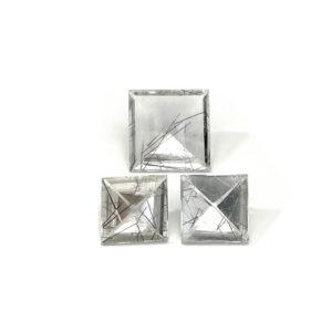 Nadelquarz-achteck-18x13-29ct-transparent