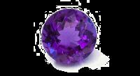 amethyst-200x109