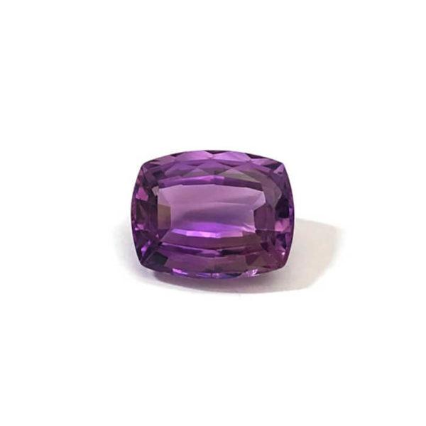 amethyst-facettiert-antik-violett