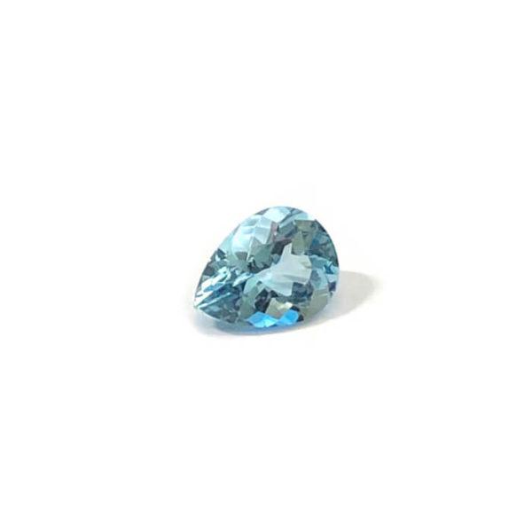 aquamarin-facettiert-11mmx8mm-tropfen-2ct-in-blau-0504b