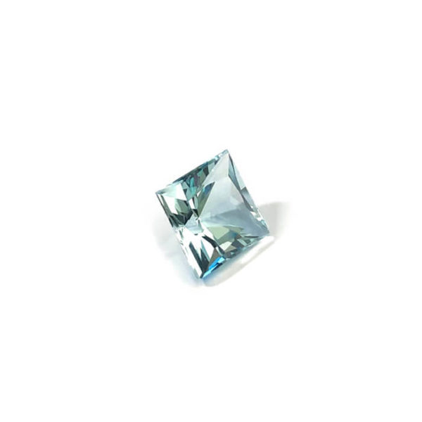 Aquamarin-blau-carre