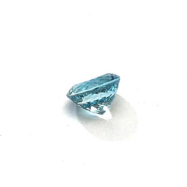 aquamarin-santa-maria-blau