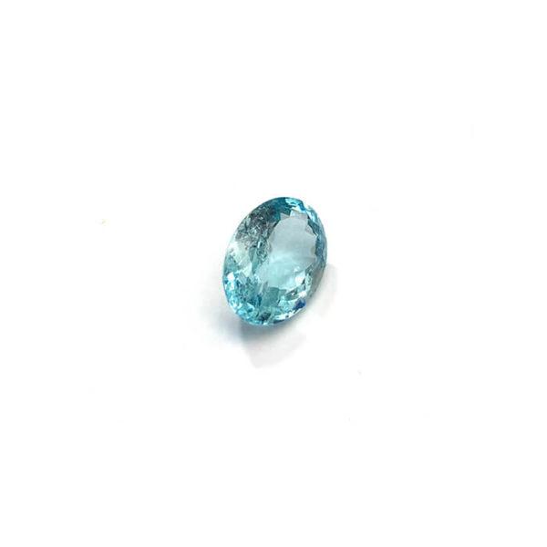 aquamarin-facettiert-14mmx10mm-oval-6ct-in-blau-1066b