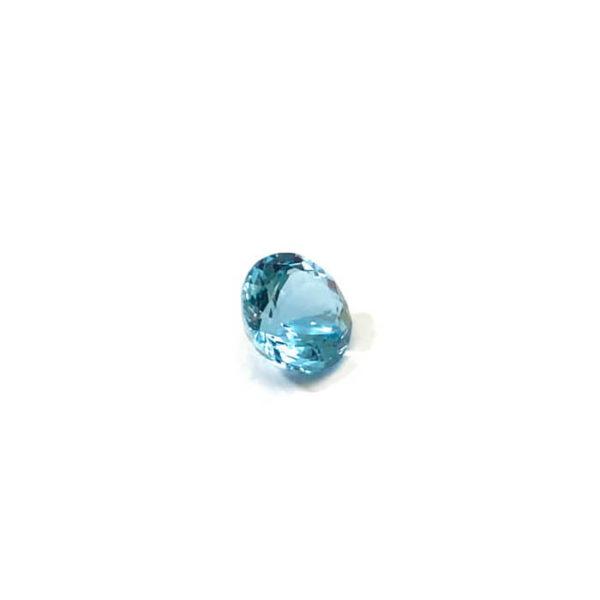 aquamarin-facettiert-9mm-rund-3ct-in-blau-1267b
