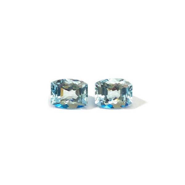 aquamarin-facettiert-9mmx7mm-antik-4ct-in-blau-1253b