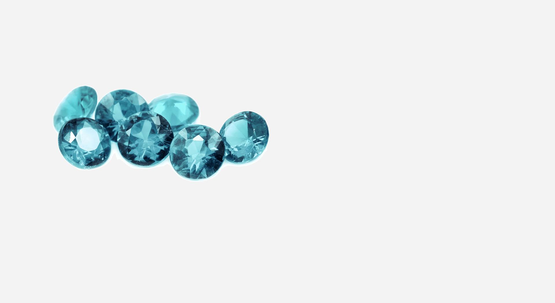 blaue-zirkone-gross