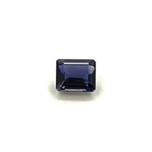 iolith-blau-achteck-kaufen