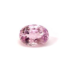 kunzit-facettiert-rosa-18ct-20x15-oval