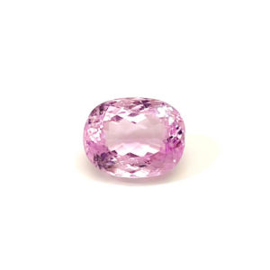kunzit-facettiert-rosa-20ct-20x15-oval
