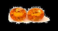 mandarin-granat-400x219