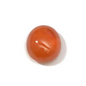 spessartin-mandarin-granat-orange