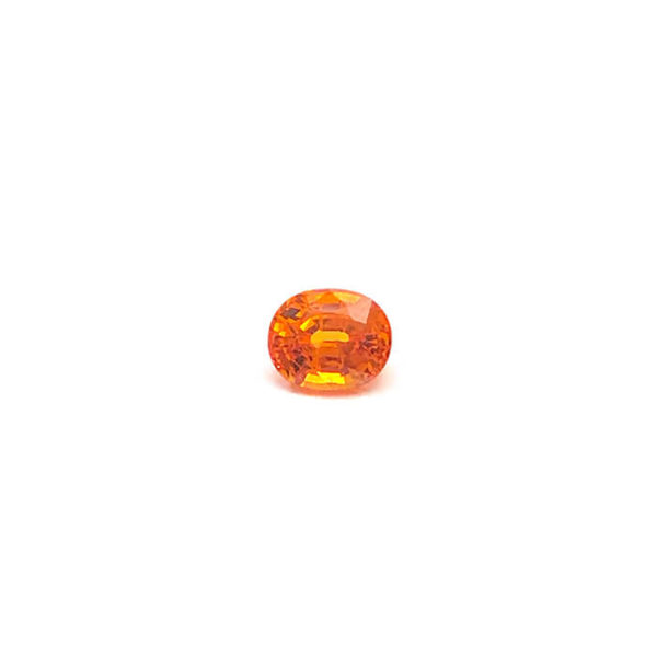 spessartin-oval-orange