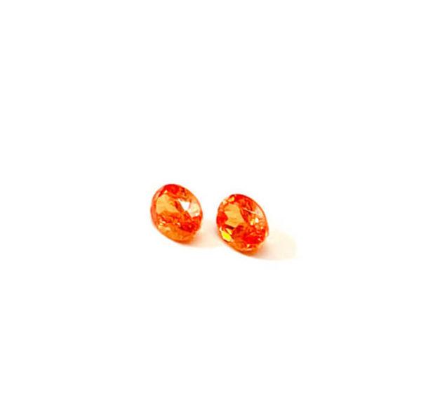 mandarin-granat-spessartin-facettiert-oval-orange