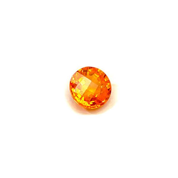 mandarin-granat-spessartin-facettiert-rund-orangen