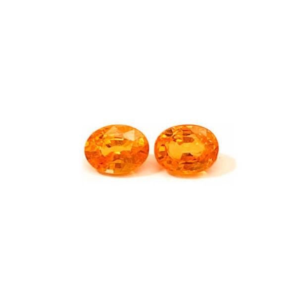 spessartin-oval-orange
