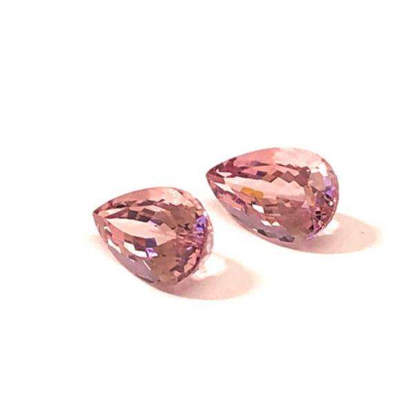morganit-Beryll-rosa-kaufen