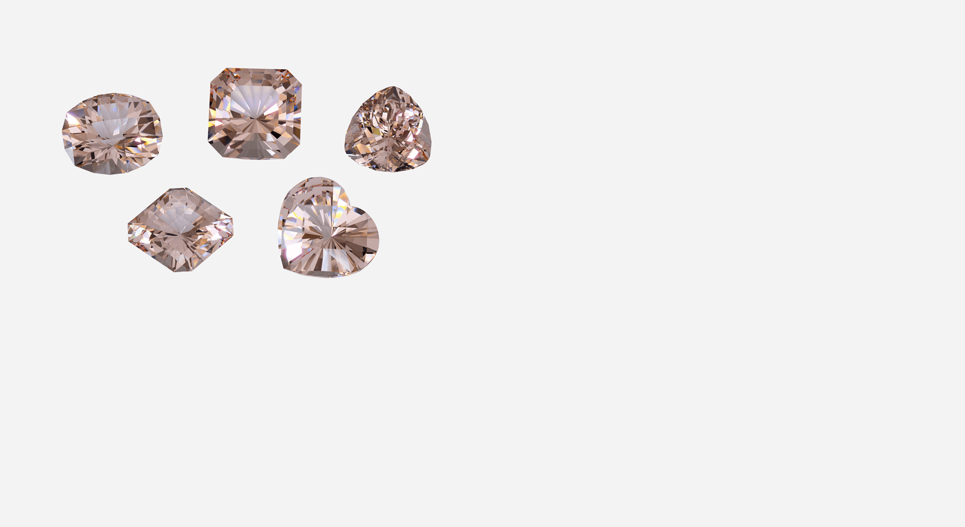 morganite-gross