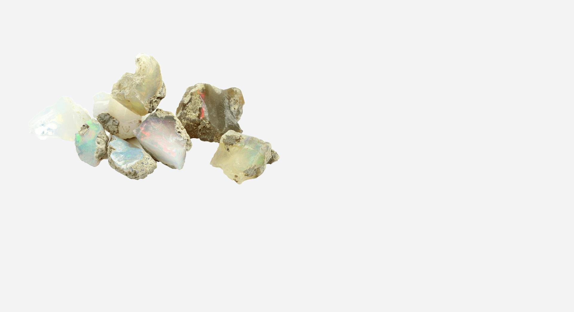 opale-gross