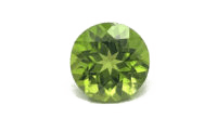 peridot-200x109