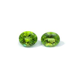 peridot-oval-grün