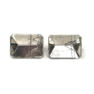 rutilquarz-spiegelschliff-18mmx13mm-achteck-28ct-in-mehrfarbig-schwarz-transparent