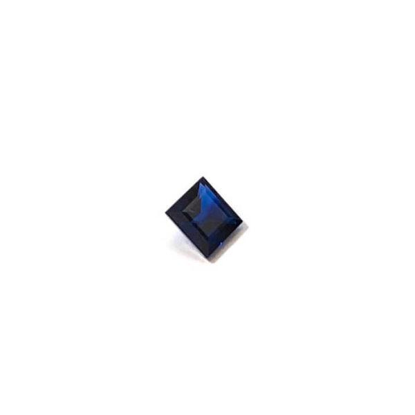 saphir-facettiert-6mm-carre-1ct-in-blau-0140c