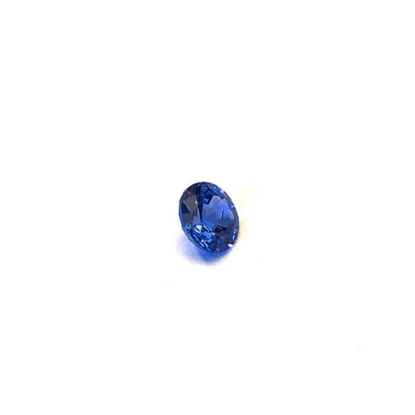 saphir-facettiert-6mm-rund-1ct-in-blau-0566b