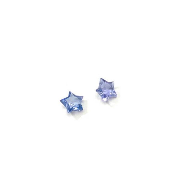 saphir-facettiert-6mm-stern-1ct-in-blau-0564b