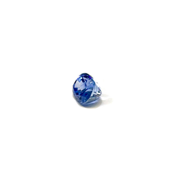 saphir-facettiert-oval-blau