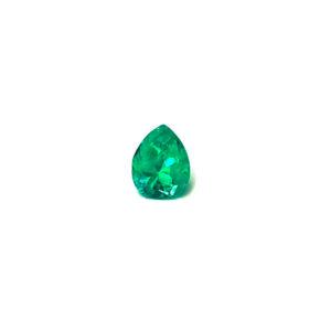 smaragd-edelsteine-kaufen