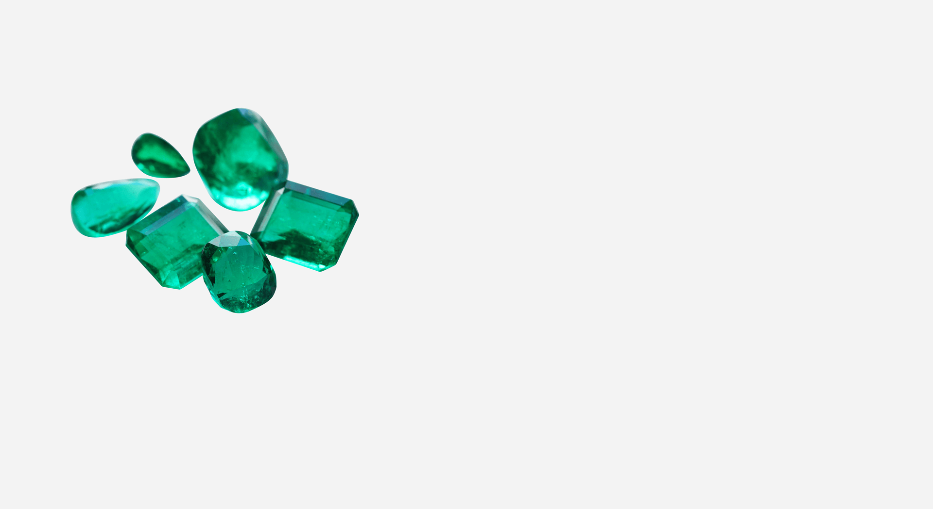 smaragd-verschiedene-schliffe-gross