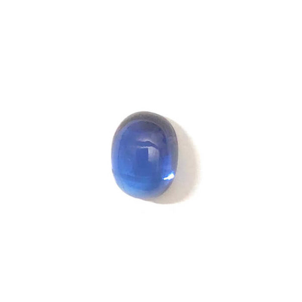 tansanit-cabochon-11mmx8mm-oval-5ct-in-blau-0277a