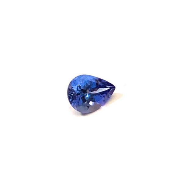 tansanit-facettiert-10mmx7mm-tropfen-2ct-in-blau-0155b