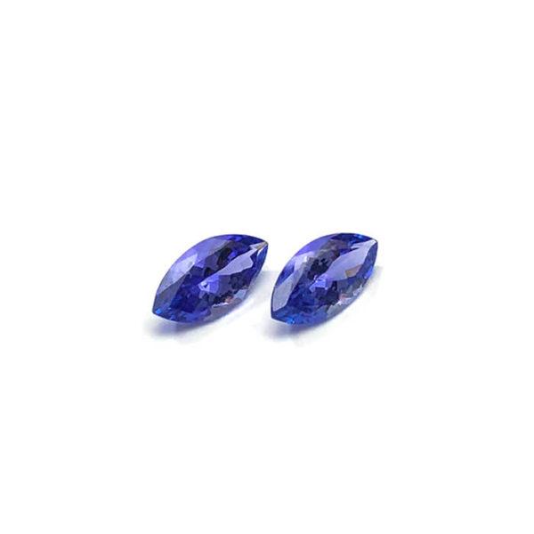 tansanit-facettiert-11mmx6mm-navette-3ct-in-blau-0149d