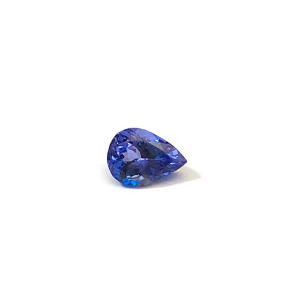 Tansanit-tropfen-blau