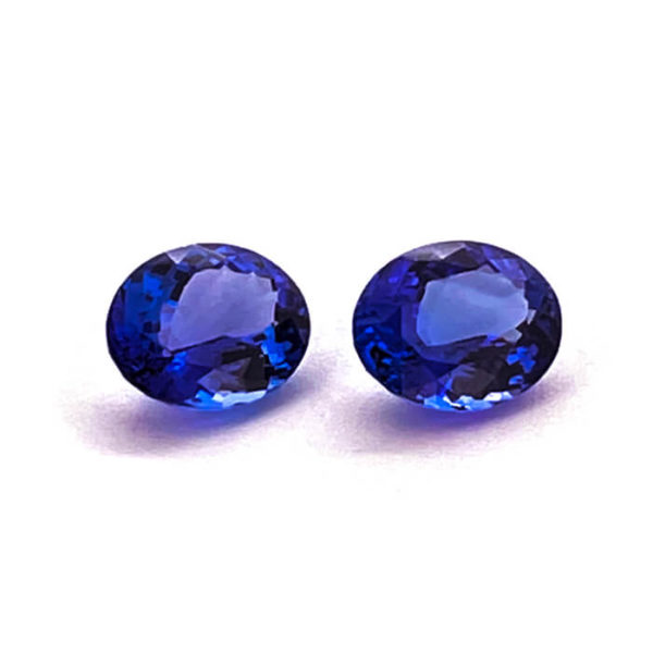 tansanit-wertanlage-blau-facettiert