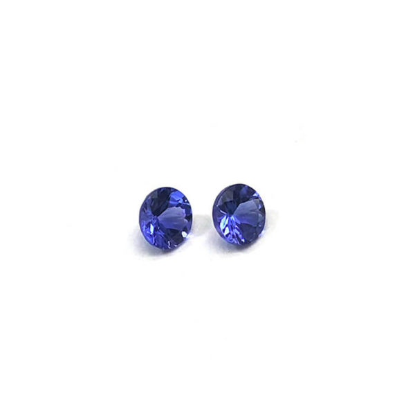 tansanit-facettiert-5mm-rund-1ct-in-blau-0333b