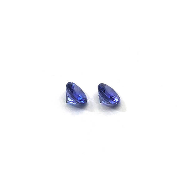 tansanit-facettiert-5mm-rund-1ct-in-blau-0333c